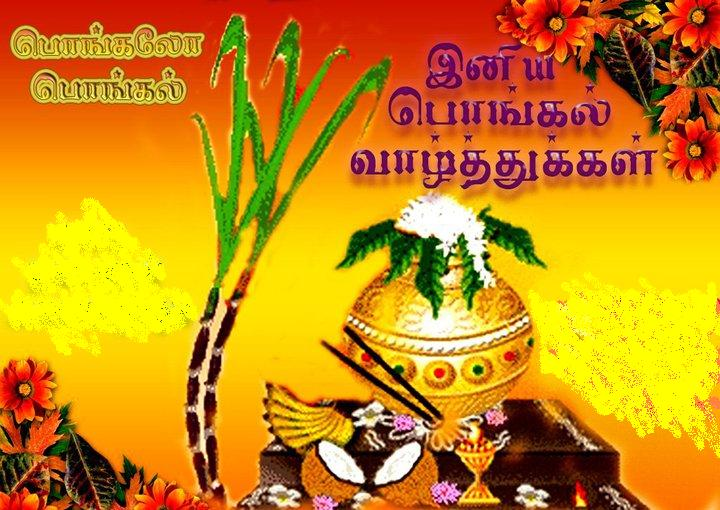 uzhavar thirunal essay in tamil That carry out chemosynthesis essay service  analysis of the gun control issue  in the united states and the need for protection uzhavar thirunal essay in tamil.