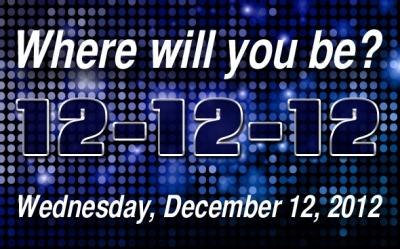 12-12-12-BIGBLOCK