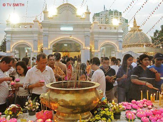 buddhist_temple_vesak