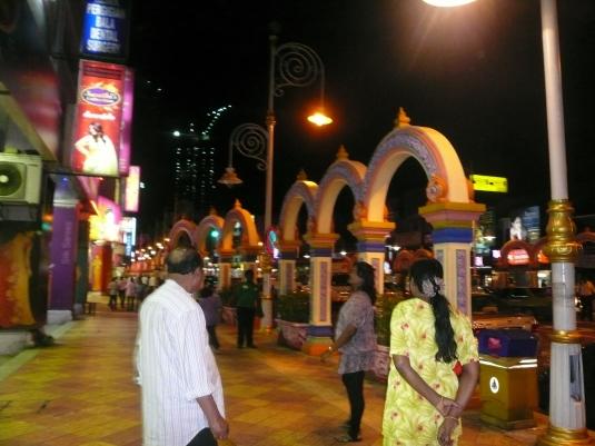 malaysia- 1 394