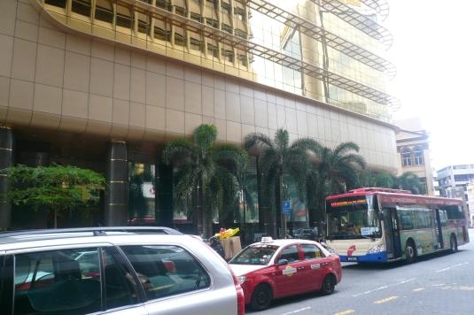 malaysia- 1 403