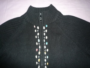 sweater 026