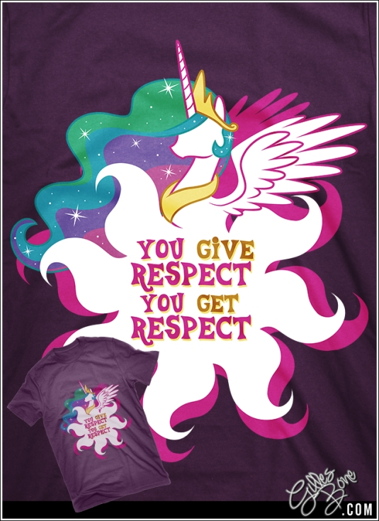 you_give_respect_you_get_respect_by_gbillustrations-d5qzlbk