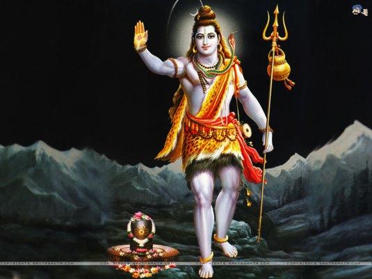 lord-shiva-33h