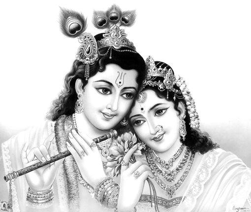 lord_krishna