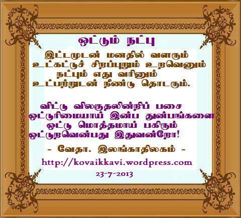 549608_417734041624809_178486376_n-mm