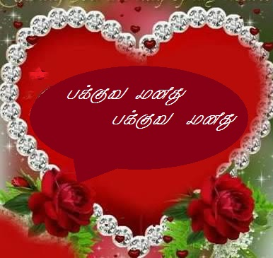644273_543540262367989_1305973671_n