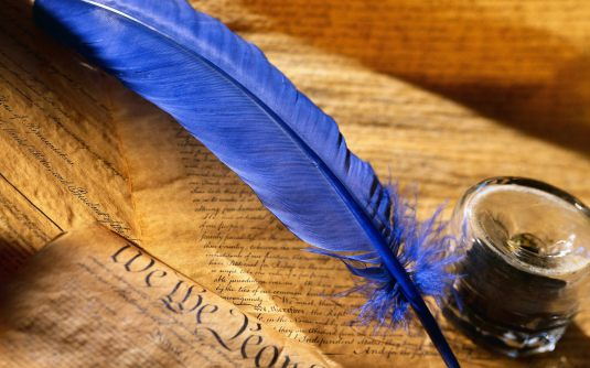 feather_pen_and_ink_of_old_days_writing_materials-wide