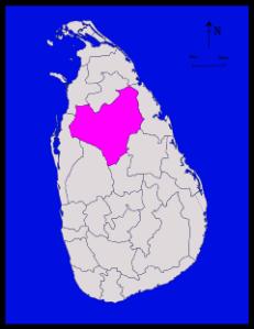 240px-Anuradhapura_district_svg