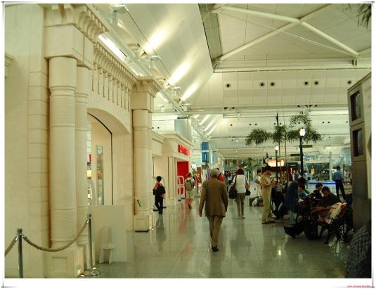 Istanbul_Ataturk_Airport