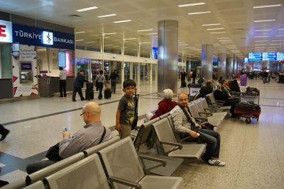 normal_istanbul-airport-6