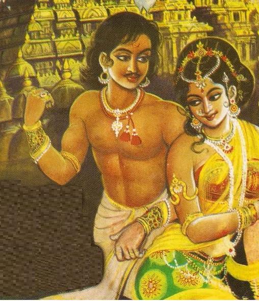 tamilnadu papular art (4)