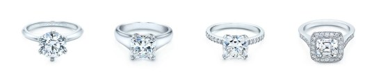 tiffany-co-browse-tiffany-engagement-rings-australia