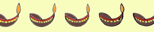 Deepam-Border-Kolam-1