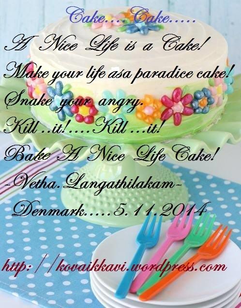 1497644_711501292222838_685332466_n-ll-corr