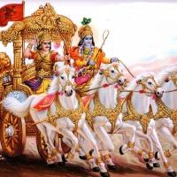 இன்று வரை உயிரோடுள்ள மகாபாரத கதாபாத்திரம் - அதிரவைக்கும் ஆதாரம் - வியப்பூட்டும் வீடியோ
