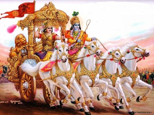 629_mahabharat-wallpaper-5ll
