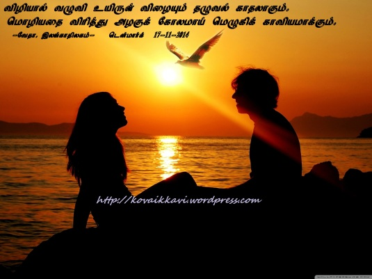 Love__037793_ll
