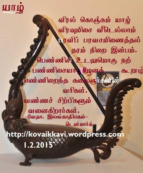 gallerye_195841597_564829-oo