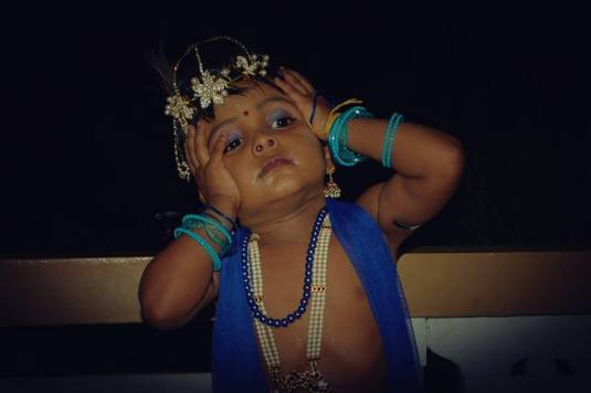baby-krishna