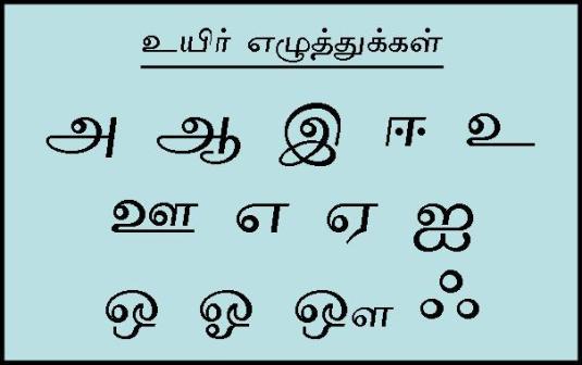 images_TamilVowelsSheet