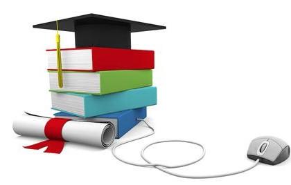 Online-study-420x268