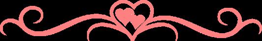 hearts-line-205qa1t