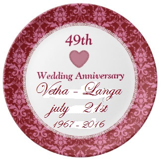 49th_wedding_anniversary_ruby_red_damask_w40hj_dinner_plate-rdbecdf939f6745049ca765f6cac494ed_z77n5_324