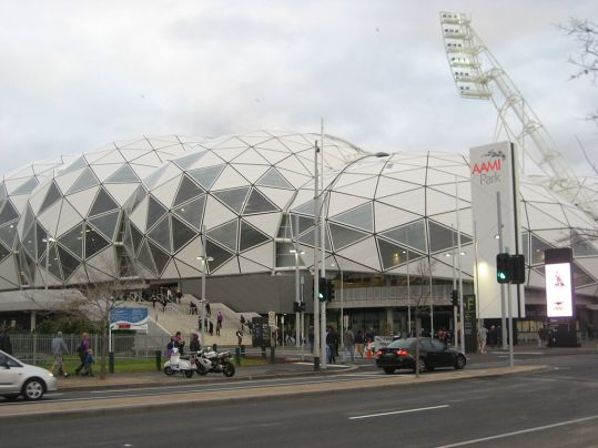 1024px-aamipark