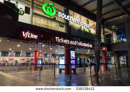 stock-photo-melbourne-australia-november-ticket-office-and-woolworths-supermarket-at-southern-cross-336538412