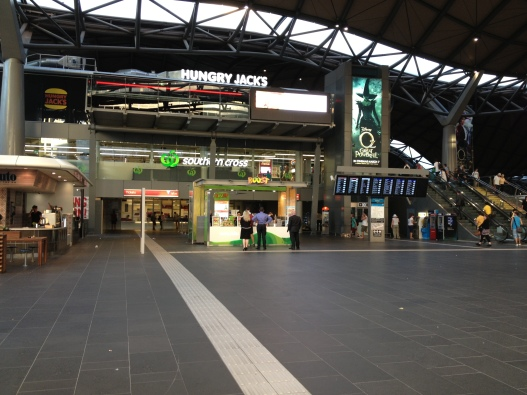 stores_located_in_southern_cross_station