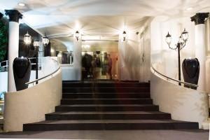 the-grand-on-princes-mulgrave-venues-event-spaces-7c0d-300x0