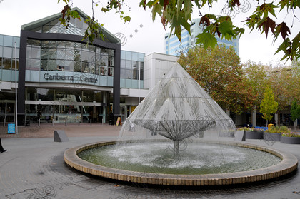 5095879650_4_water-fountain-canberra-centre