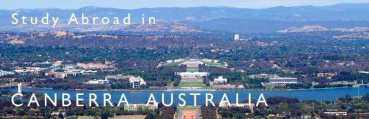 header_australia_canberra