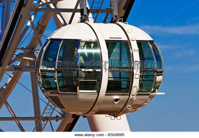 melbourne-attractions-the-southern-star-observation-wheel-melbourne-b5x8wr
