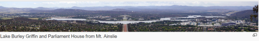 ainslie-canberra