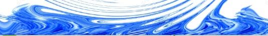 blue-border-603769