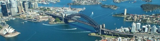 cropped-sydneyharbourbridgepd