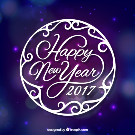 happy-new-year-2017-purple-background_23-2147530221
