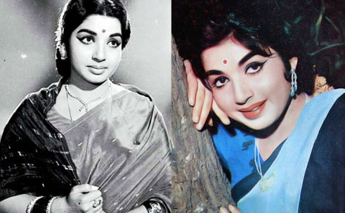 jayalalitha_actress_turned_politician