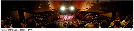 opera-hall-inside
