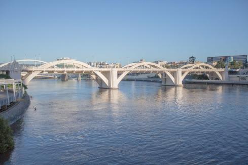 17_The_William_Jolly_Bridge