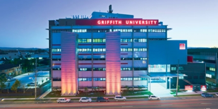 Griffith-Campus-Gold-Coast