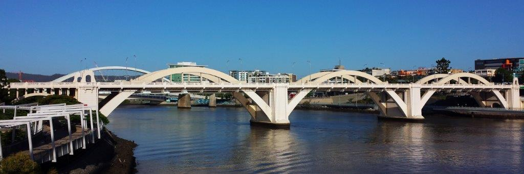 Bridge-and-Trail-36-x-12